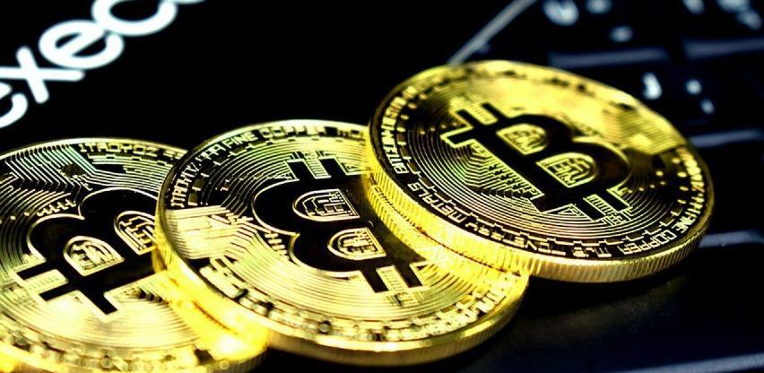 Bitcoin uzletio iznad rekordnih 35.000 dolara
