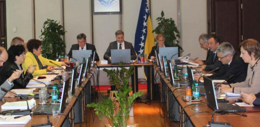 Usvojen Strateški plan ruralnog razvoja BiH, odblokirano 30 miliona eura