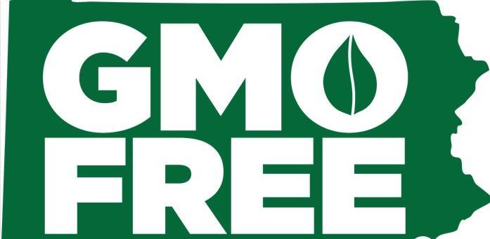 Proizvodi sa oznakama GMO-free dobijaju na vrijednosti