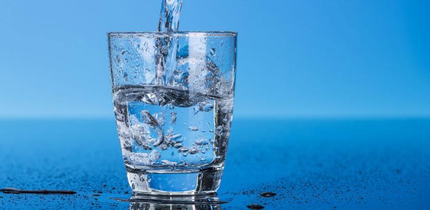 Objavljeni rezultati: Pijemo vodu zagađenu bakterijama fekalnog porijekla
