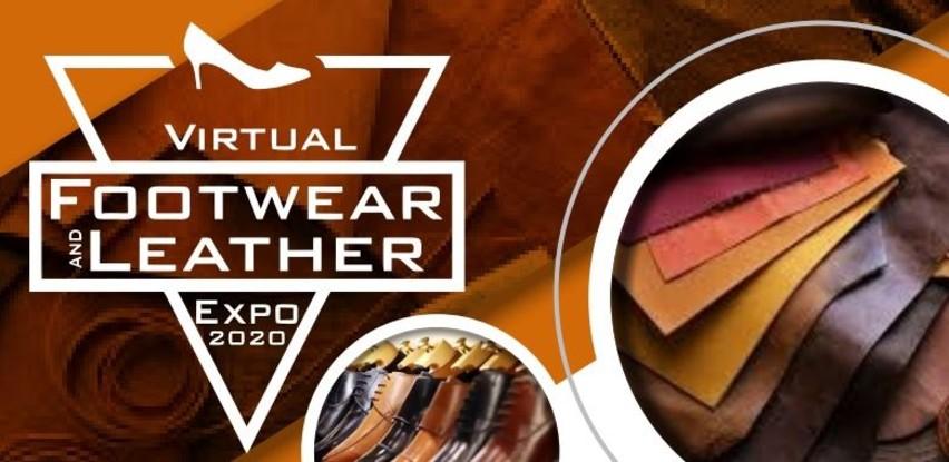 Poziv za učešće na Virtualnoj izložbi obuće i kože - VFLE