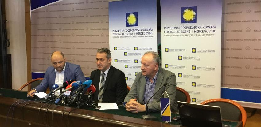 Pristupiti reviziji izrade Pravilnika o izgledu policijske uniforme BiH