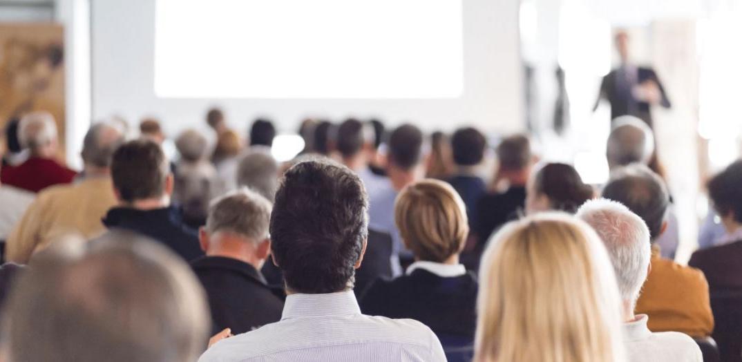"""4. Regionalna konferencija """"Modernizacija vodnih usluga u Bosni i Hercegovini"""""""