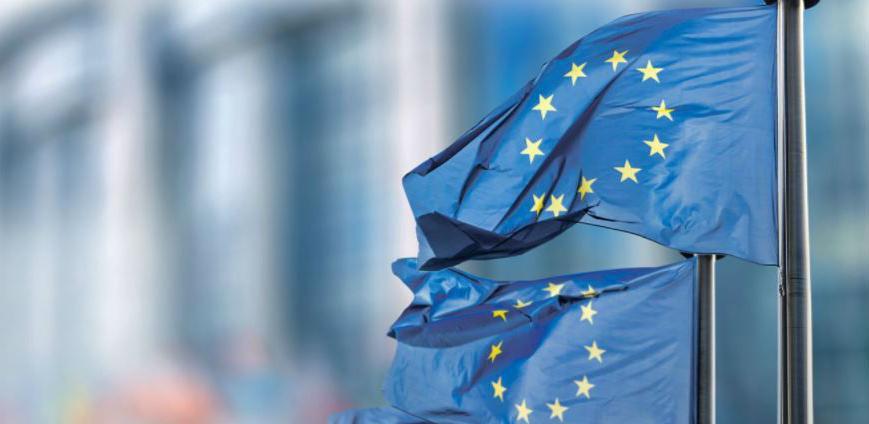 """Poziv na seminar """"Mali vs veliki na tržištu – koliko smo daleko od EU"""""""