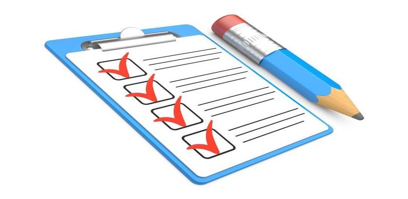 Pravilnik o evidencijama u oblasti zapošljavanja