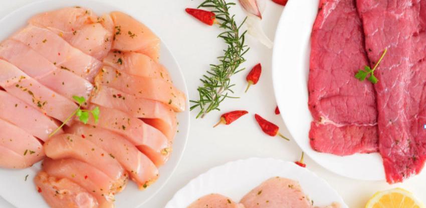 Uskoro odluka o kompanijama koje će moći izvoziti meso peradi u EU