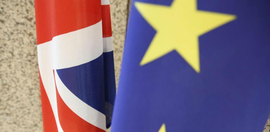 Gavran: Brexit ne donosi trenutne promjene u međunarodnim trgovinskim odnosima
