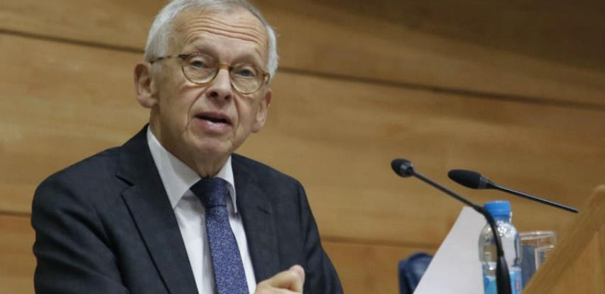 Eksperti iz EU u 2020. provjeravat će račune službenka u zemlji i inostranstvu