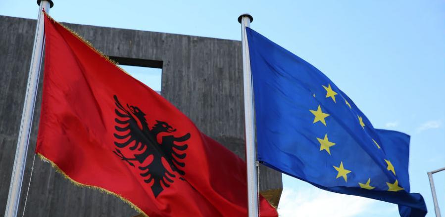 Put Albanije prema Europskoj uniji i dalje prepun izazova