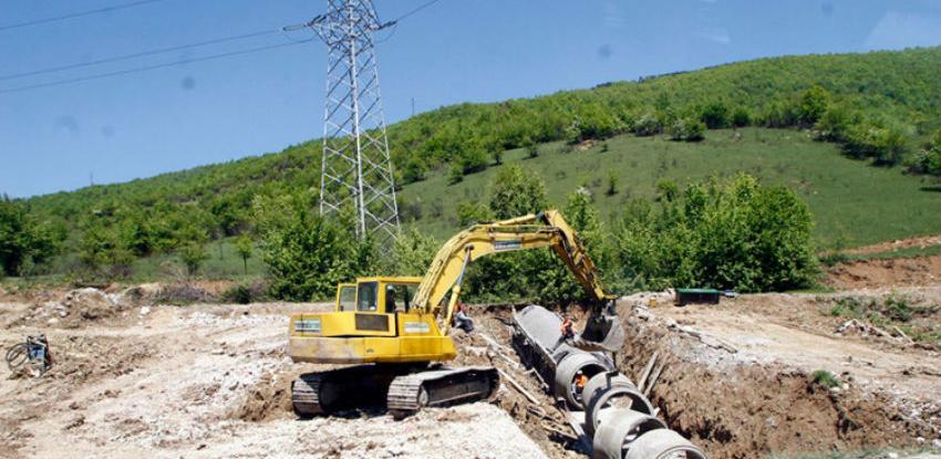 Srbija i Turska čekaju BiH za autoput Sarajevo - Beograd