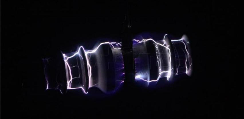 Slovenski znanstvenik patentirao koncept pohrane električne energije