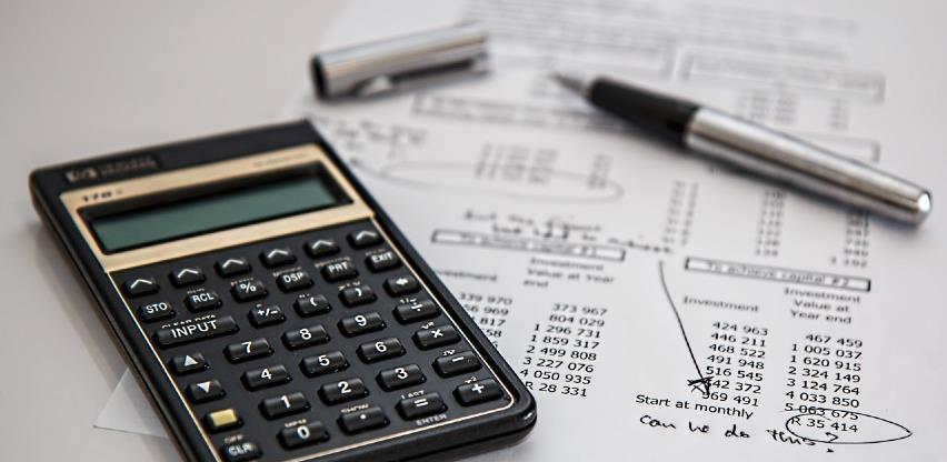 Vlada BPK utvrdila Nacrt budžeta BPK Goražde za 2021. godinu