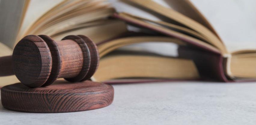 APKE: Veliko regionalno savjetovanje o izvršnom i parničnom postupku