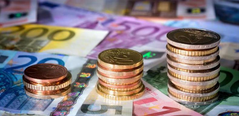 Budžet programa prekogranične saradnje 67,2 miliona eura