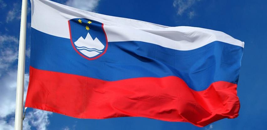 Slovenija najavila skoro potpuno zatvaranje