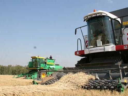Poljoprivrednici će na ulice ukoliko im se ne isplate poticaji