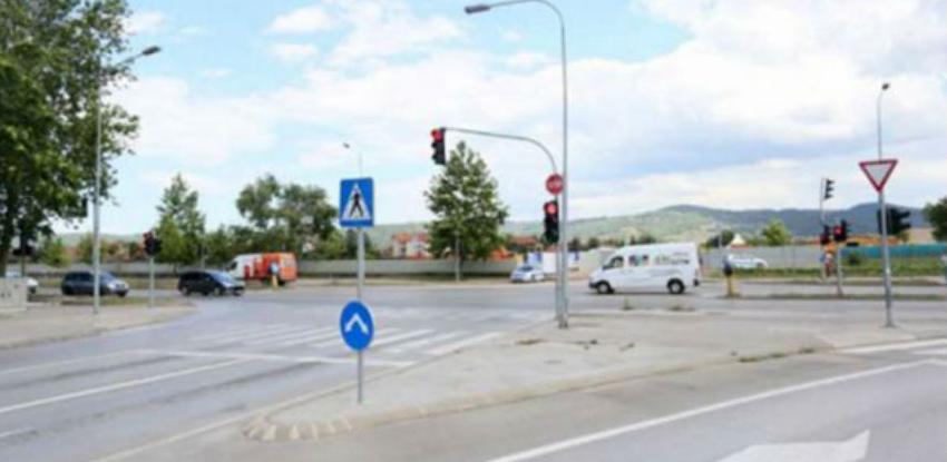 Grad Banja Luka traži izvođače za gradnju još dva kružna toka