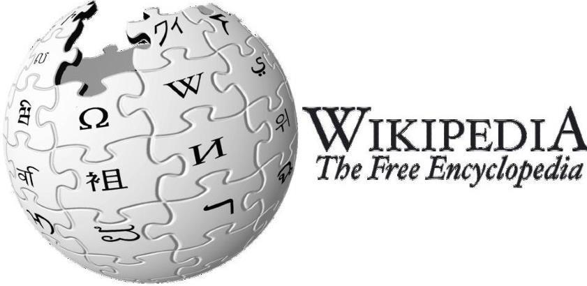 Najveće digitalno opće dobro: Wikipedia slavi dvadeseti rođendan