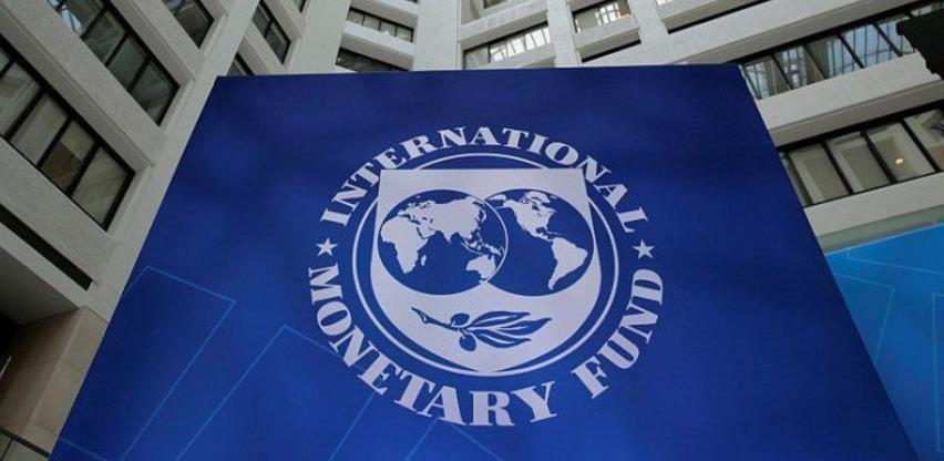 MMF: Privredni oporavak gubi tempo
