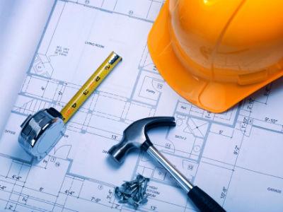 Prvi međunarodni forum o reformi izdavanja građevinskih dozvola u JIE