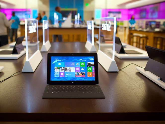 Izbjegnite lažne pozive od Microsoft tehničke podrške