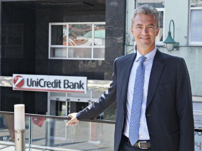 Bankarstvo u CIE-podrška održivom rastu i inovacijama