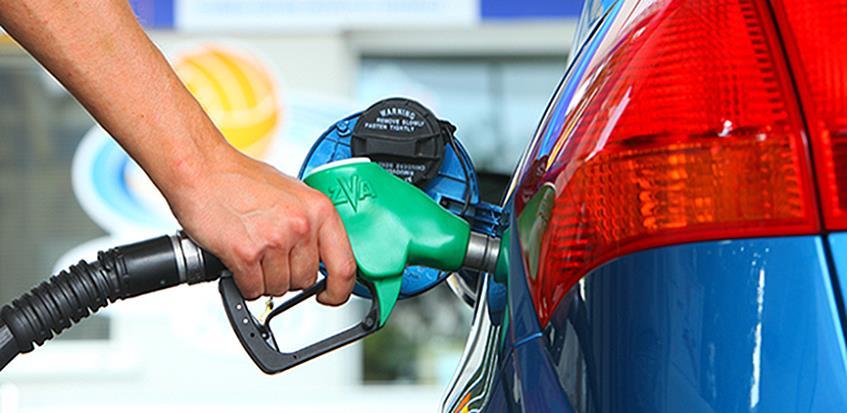Cijene goriva u FBiH u posljednjih nekoliko dana u porastu