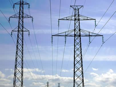 Vlada FBiH: Saglasnost na garantovanu otkupnu cijenu električne energije
