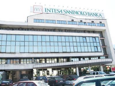 Privredna banka Zagreb preuzela Intesa Sanpaolo banku d.d. Sarajevo