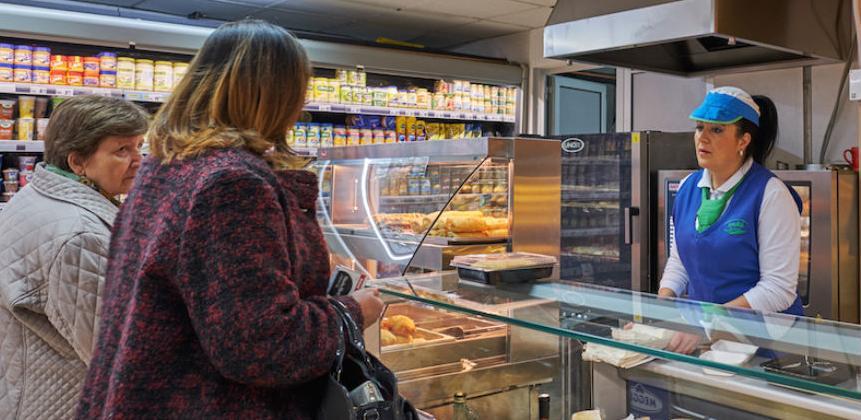 "Hoše komerc obogatio ""Gastro"" ponudu uvođenjem zdrave pripreme hrane"