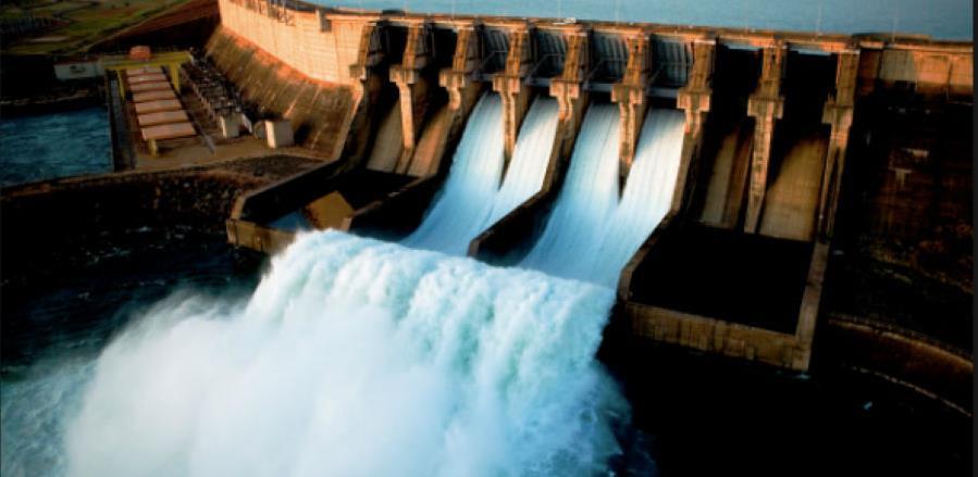 Planirana mini-hidrocentrala na Kaljini vrijedna 1,5 miliona KM