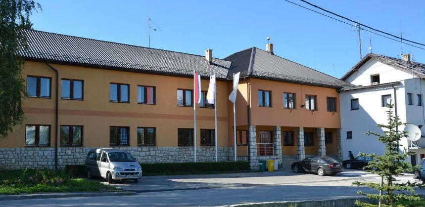Opština Sokolac nastavlja postinvesticionu podršku svojim privrednicima
