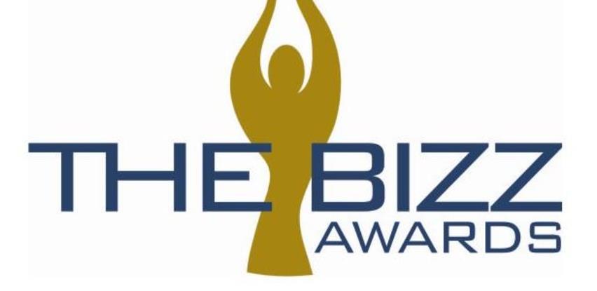"""Firma Grizelj dobitnik međunarodne poslovne nagrade """"THE BIZZ"""""""