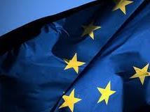 Na pomolu trgovinski rat EU i Kine?