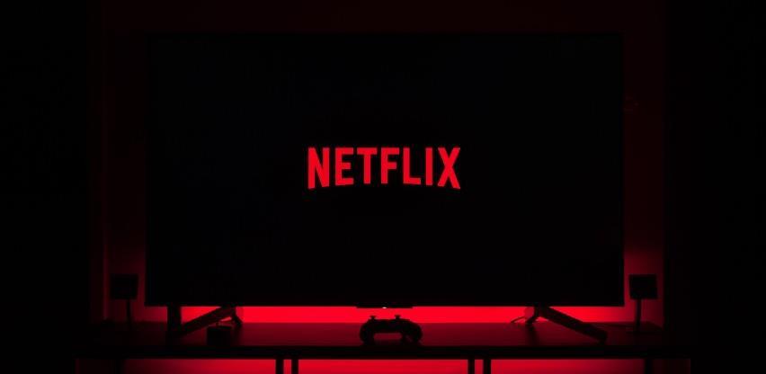 Uzlet Netflixa, Wall Street na novim rekordnim razinama