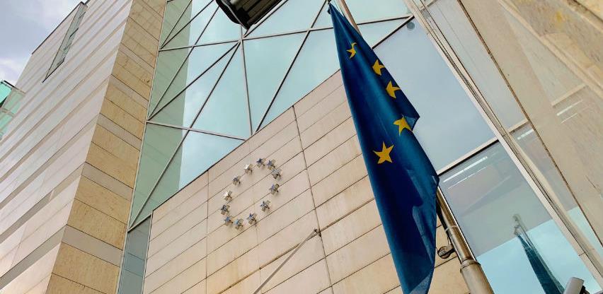 BiH počinje koristiti 71 milion eura EU sredstava iz IPA-e 2018