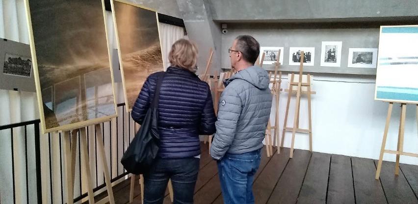 U Beogradu održana izložba najljepših fotografija Jahorine