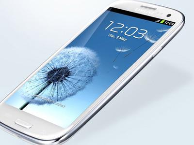 Žene vole Apple, a muškarci Samsung