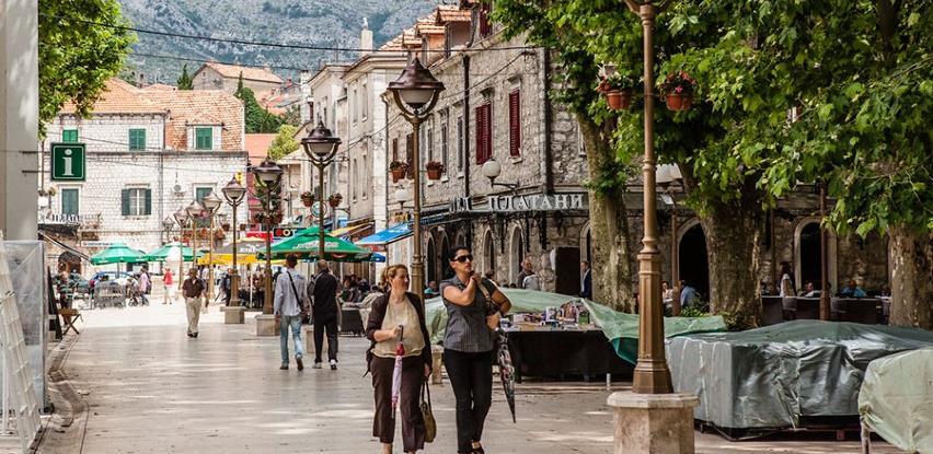 Trebinje: Usvojen plan kapitalnih investicija od 387 miliona KM