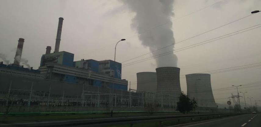 Energetski projekti udaljavaju BiH i Srbiju od EU