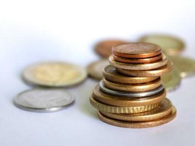 Razlika u plaćama muškaraca i žena u Sloveniji se smanjuje