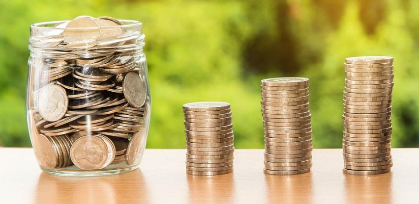 Mikrokreditiranje poduzetnika direktno doprinosi gospodarskom rastu zemlje