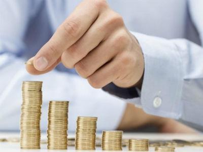Njemačke firme će smanjiti investicije u Britaniju