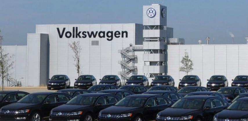 """Volkswagen"" dobio prvu rundu protiv ""Preventa"""