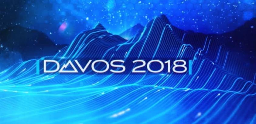 Ekonomisti u Davosu složni da Bitcoin nikada neće postati prava valuta