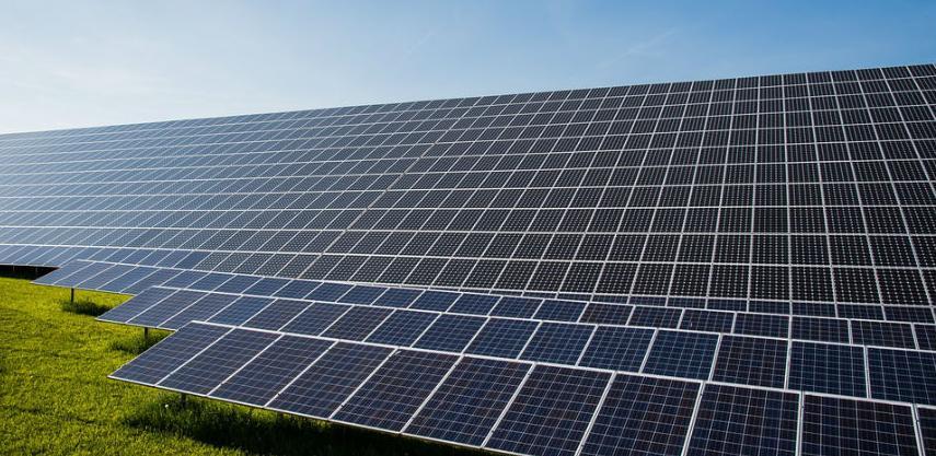 U Ravnom će se graditi dvije fotonaponske elektrane
