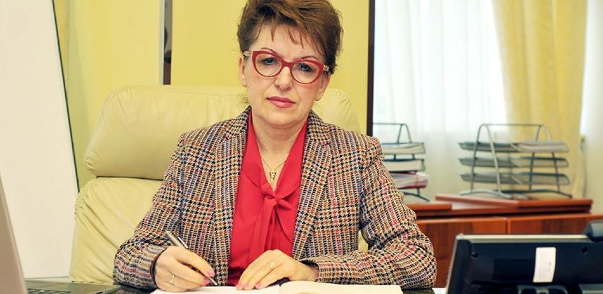 Vidović: Potrebne nove mjere u RS za nadolazeći talas inflacije