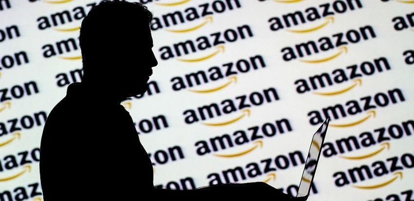 Amazon plaća zaposlenima da daju otkaz i pokrenu vlastiti biznis