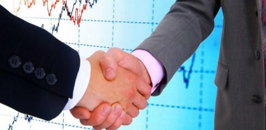 II poslovni forum Privredne/Gospodarske komore FBiH