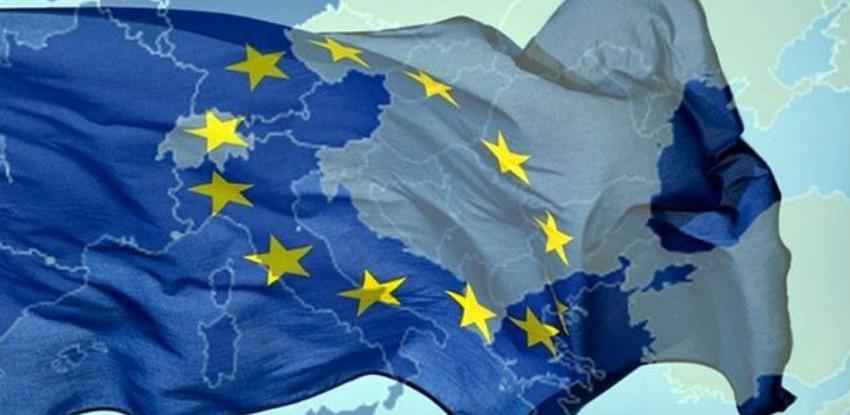 Poziv na prezentaciju analize Evropska (re)konekcija Balkana